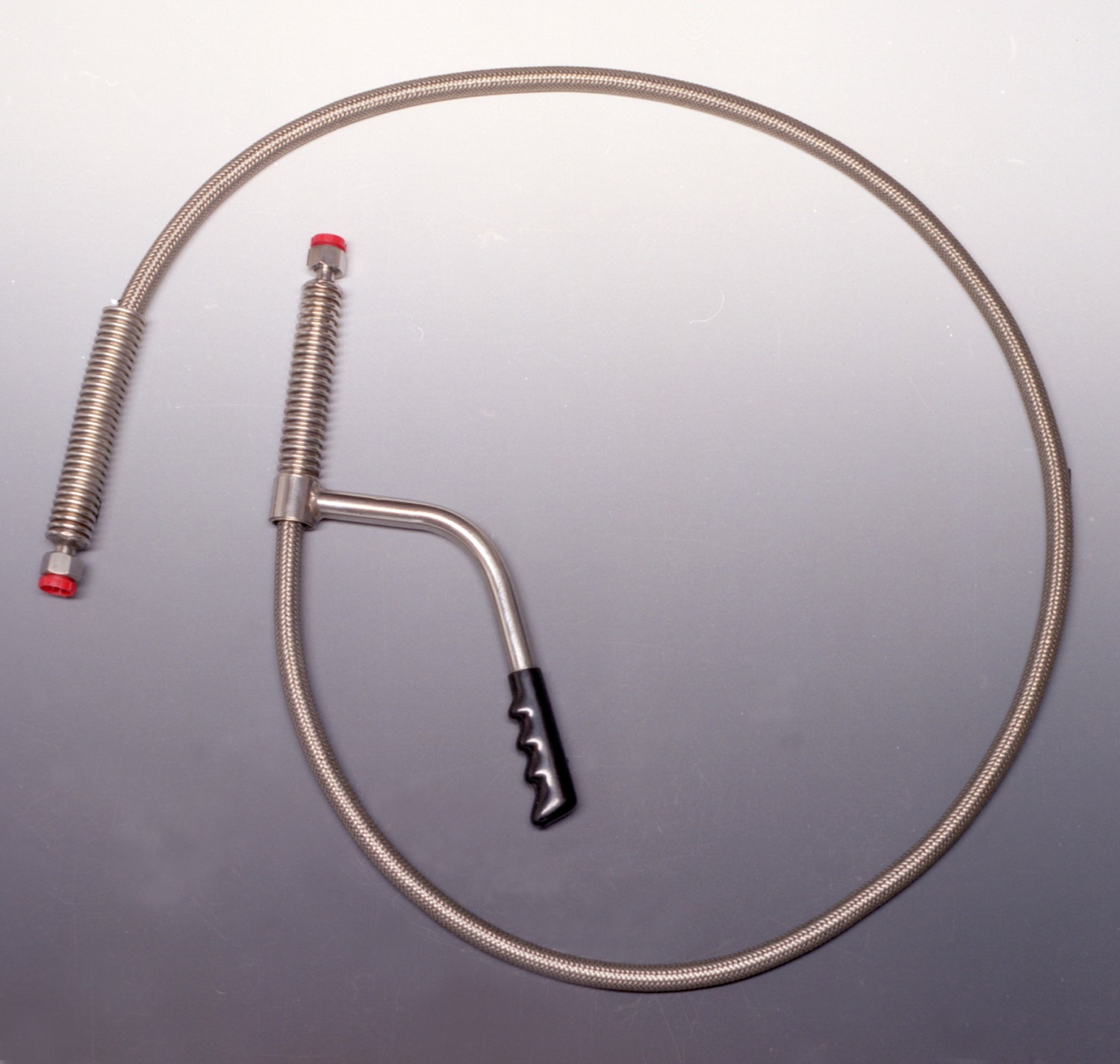 hose with handle.jpg